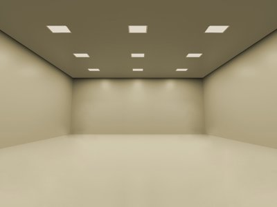Recessed Lighting in San Jose